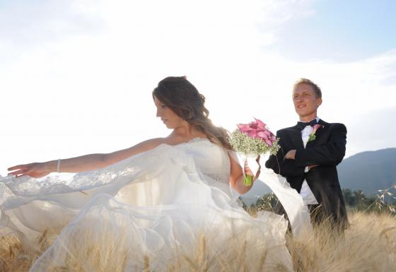 wedding photographer alessandro silenzi