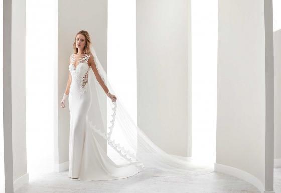 italian wedding dresses