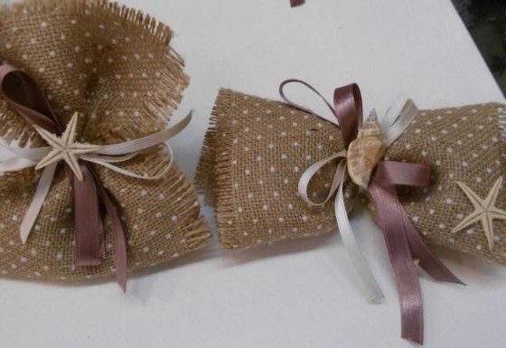 Adelaide wedding favours