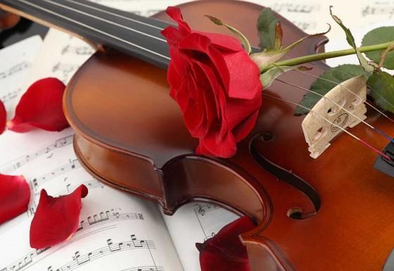 italian wedding music and entertainment