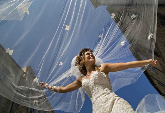 italian wedding phographer