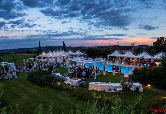 italy-wedding-venues-gazzani