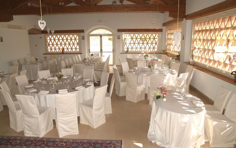 location matrimoni ancona